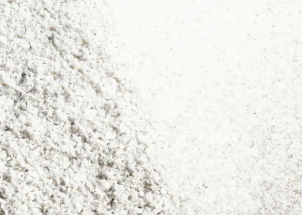 Sel marin gros sel de l'Île de Ré