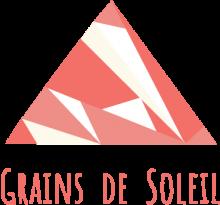 Grains de Soleil – Sel de l'Île de Ré