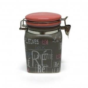 Poterie à sel de l'Île de Ré - Petit modèle